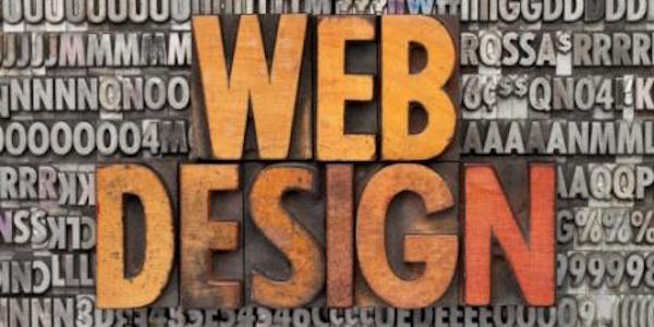 Steps To Create A Successful Website